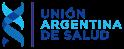 Unión Argentina de Salud