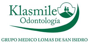 Klasmile Odontología