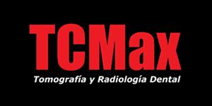 TC Max